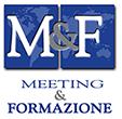 Meeting & Formazione